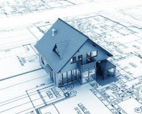 Составление технические обследования зданий и сооружений Услуги лицензированы