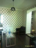 Продам 2-х комнатную квартиру на ул.Новомосковской на 2 этаже 3-х этажного кирпичного дома с евроремонтом.Цена договорная, стартовая=35тыс.уе