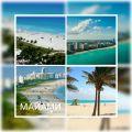 Туры в Флорида - МАЙАМИ - ЭКСПРЕСС