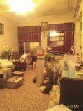 Продам уютный домик в престижной махалле по Буюк Ипак Йули 3жилые комнаты, кухня, 2 веранды, гараж с балханой, 2 санузла, на 3 сотках земли, цена=45тыс. уе