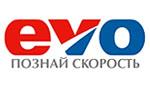 EVO EVO познай скорость Узбекистан