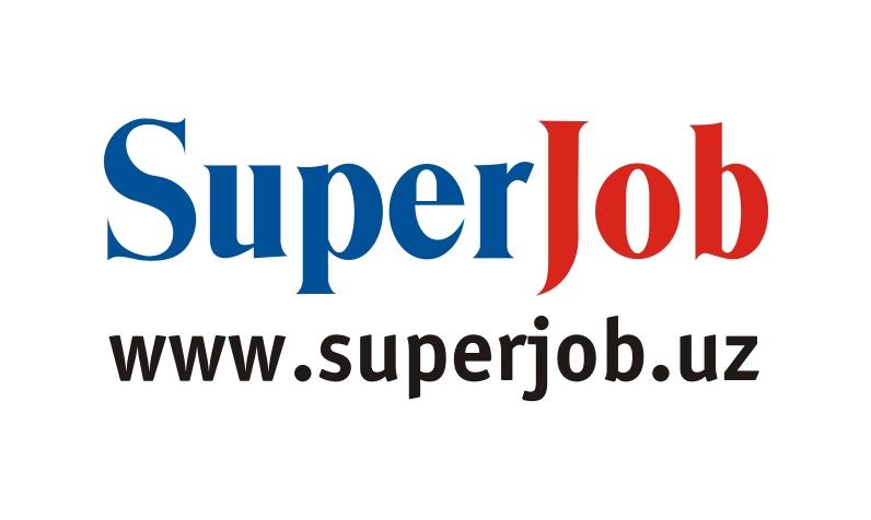 www.superjob.uz